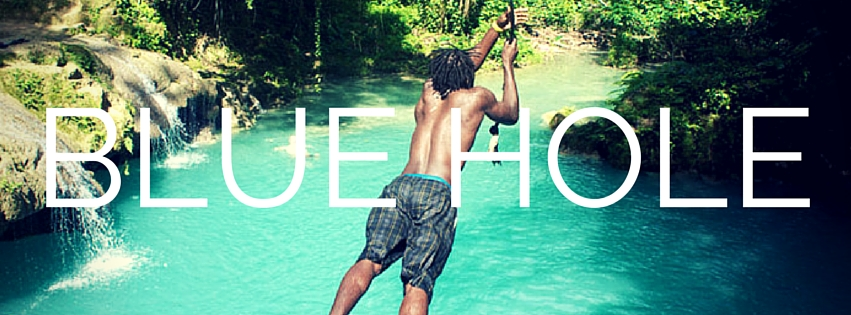 Blue-Hole-Tour-Jamaica