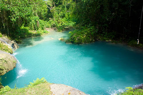 blue-hole-swimming-hole-jamaica